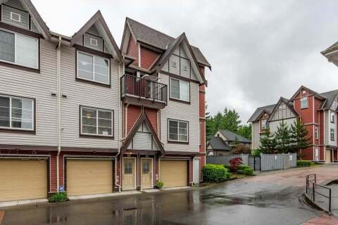 Townhouse for sale at 9405 121 St Unit 61 Surrey British Columbia - MLS: R2472241