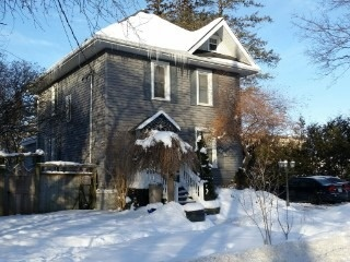 For Sale: 61 Adelaide Street, Kawartha Lakes, ON | 3 Bed, 1 Bath House for $399,900. See 20 photos!