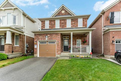House for sale at 61 Agricola Rd Brampton Ontario - MLS: W4521016