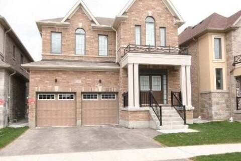 House for sale at 61 Ash Hill Ave Caledon Ontario - MLS: W4825460