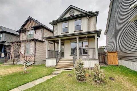 House for sale at 61 Autumn Te Southeast Calgary Alberta - MLS: C4296939