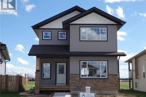 House for sale at 61 Aztec Cres Red Deer County Alberta - MLS: ca0169001