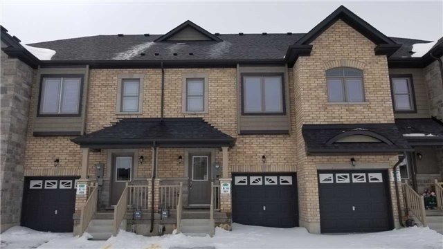 Removed: 61 Batteaux Street, Barrie, ON - Removed on 2018-07-07 15:06:40