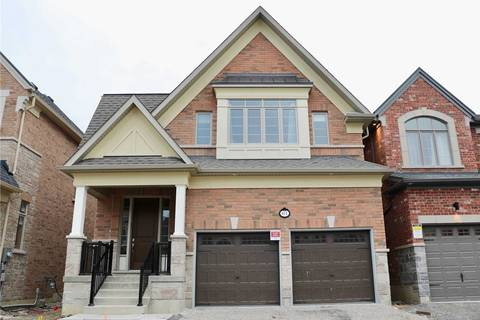 House for rent at 61 Blenheim Circ Whitby Ontario - MLS: E4660610