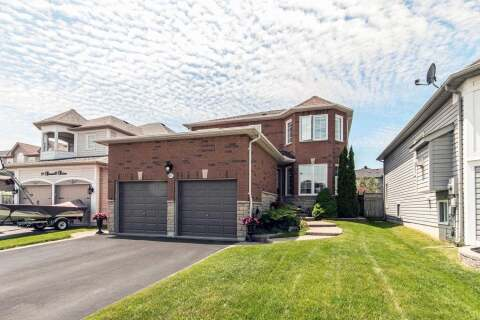 House for sale at 61 Boswell Dr Clarington Ontario - MLS: E4779030