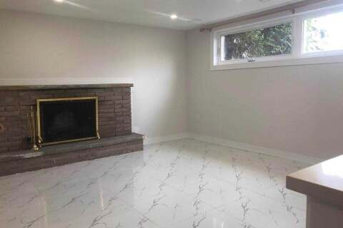 House for rent at 61 Bowerbank Dr Toronto Ontario - MLS: C4826629