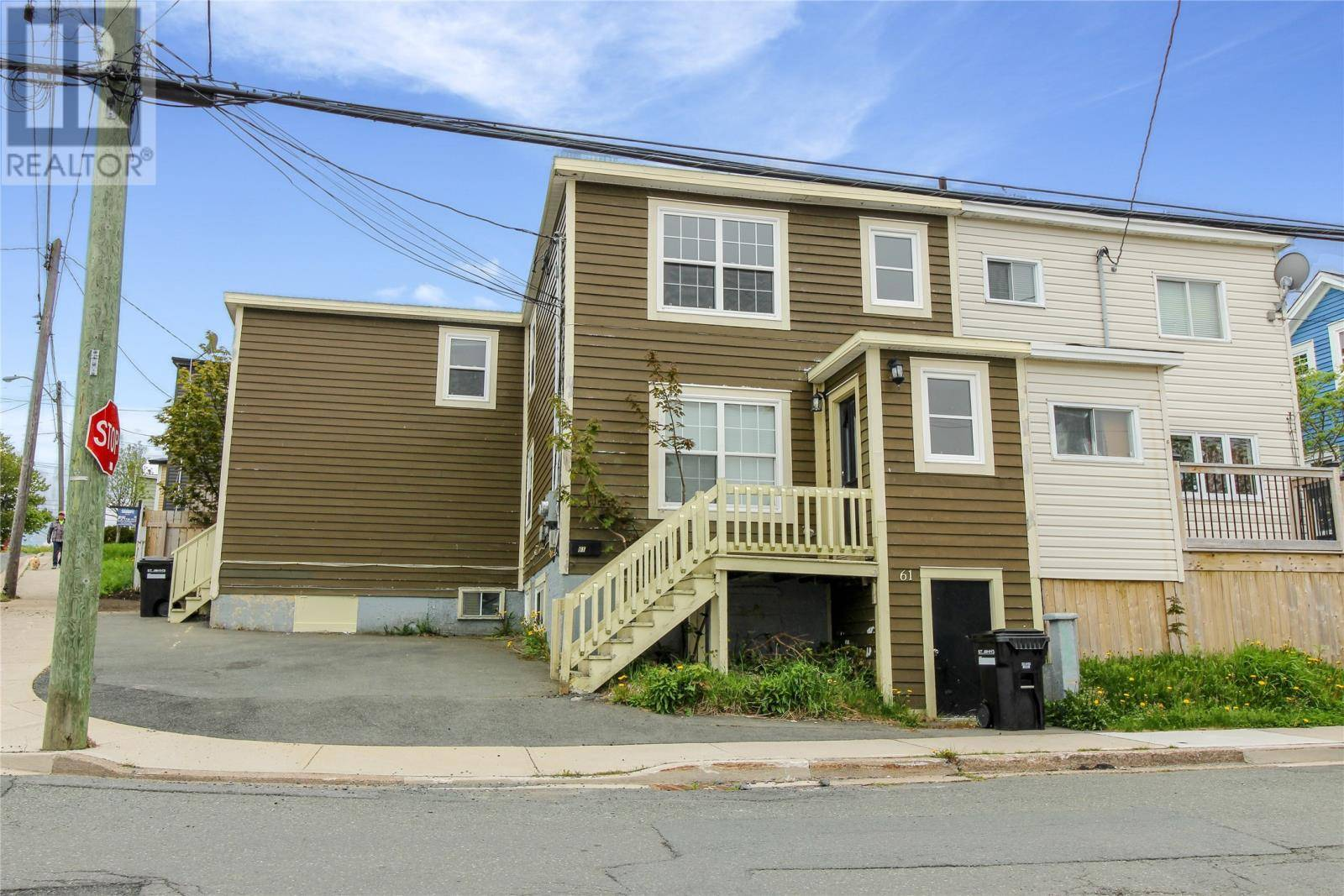 61 Calver Avenue, St. John's | Image 1