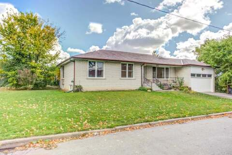 House for sale at 61 Carney Rd Toronto Ontario - MLS: C4942287