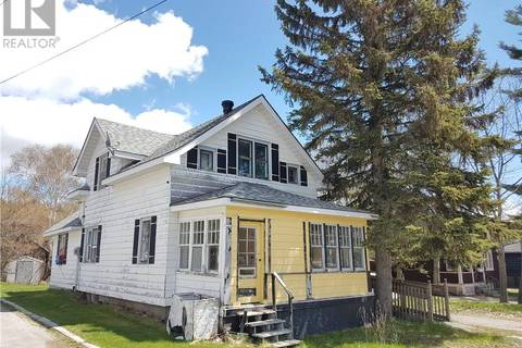 House for sale at 61 Church St Parry Sound Ontario - MLS: 196346