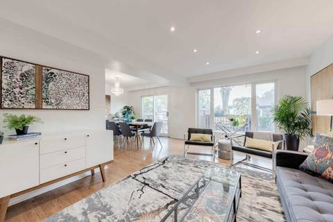 61 Clydesdale Drive, Toronto | Image 2