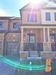 Townhouse for sale at 61 Collier Cres Markham Ontario - MLS: N4713439