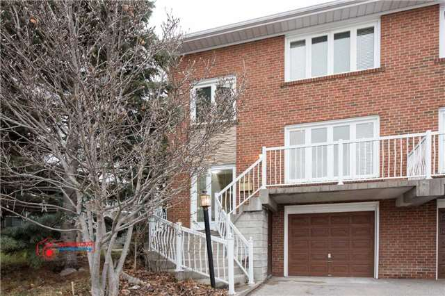 Sold: 61 Coquette Road, Toronto, ON