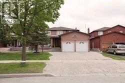House for sale at 61 Coronation St Vaughan Ontario - MLS: N4490138