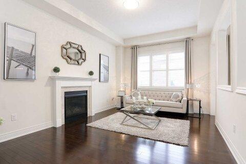 House for sale at 61 Crane St Aurora Ontario - MLS: N4963642