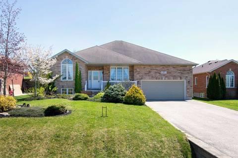 House for sale at 61 Dekker St Adjala-tosorontio Ontario - MLS: N4460261