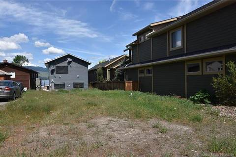 Residential property for sale at 61 Elk St Vernon British Columbia - MLS: 10182759
