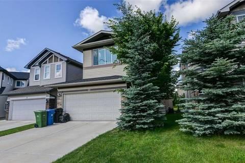 House for sale at 61 Everoak Pk Southwest Calgary Alberta - MLS: C4257339