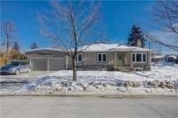 House for sale at 61 Farmbrook Rd Toronto Ontario - MLS: E4734407
