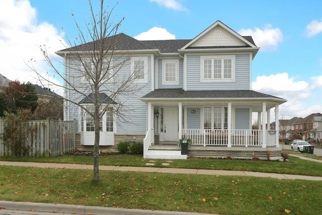 For Sale: 61 Freeport Drive, Toronto, ON | 3 Bed, 3 Bath Townhouse for $699,888. See 18 photos!