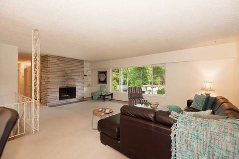 61 Glengarry Crescent, West Vancouver | Image 2