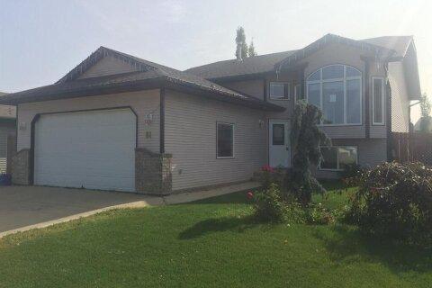 House for sale at 61 Hallgren Dr Sylvan Lake Alberta - MLS: A1034605