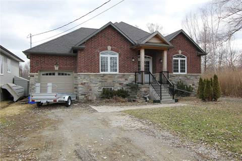 House for sale at 61 Irving Dr Georgina Ontario - MLS: N4732885
