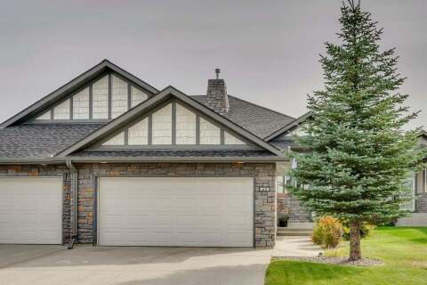 Townhouse for sale at 61 Kincora Te NW Calgary Alberta - MLS: A1036724