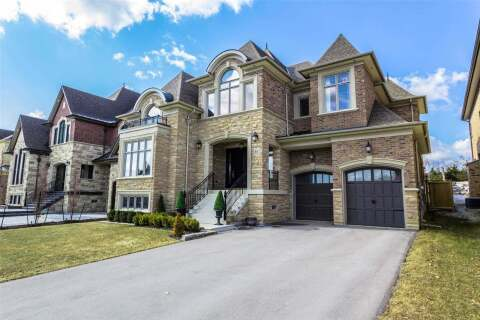 House for sale at 61 Langdon Dr King Ontario - MLS: N4762039