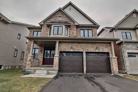 House for sale at 61 Larry Cres Haldimand Ontario - MLS: X4666503