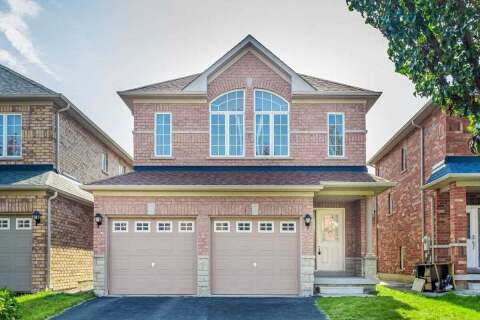 House for sale at 61 Lena Dr Richmond Hill Ontario - MLS: N4917941