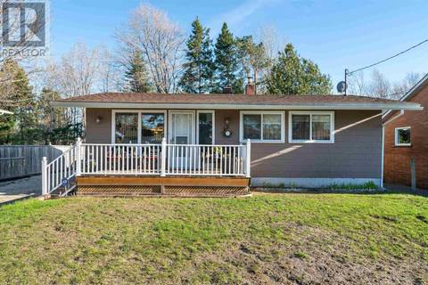 House for sale at 61 Malabar Dr Sault Ste. Marie Ontario - MLS: SM125538