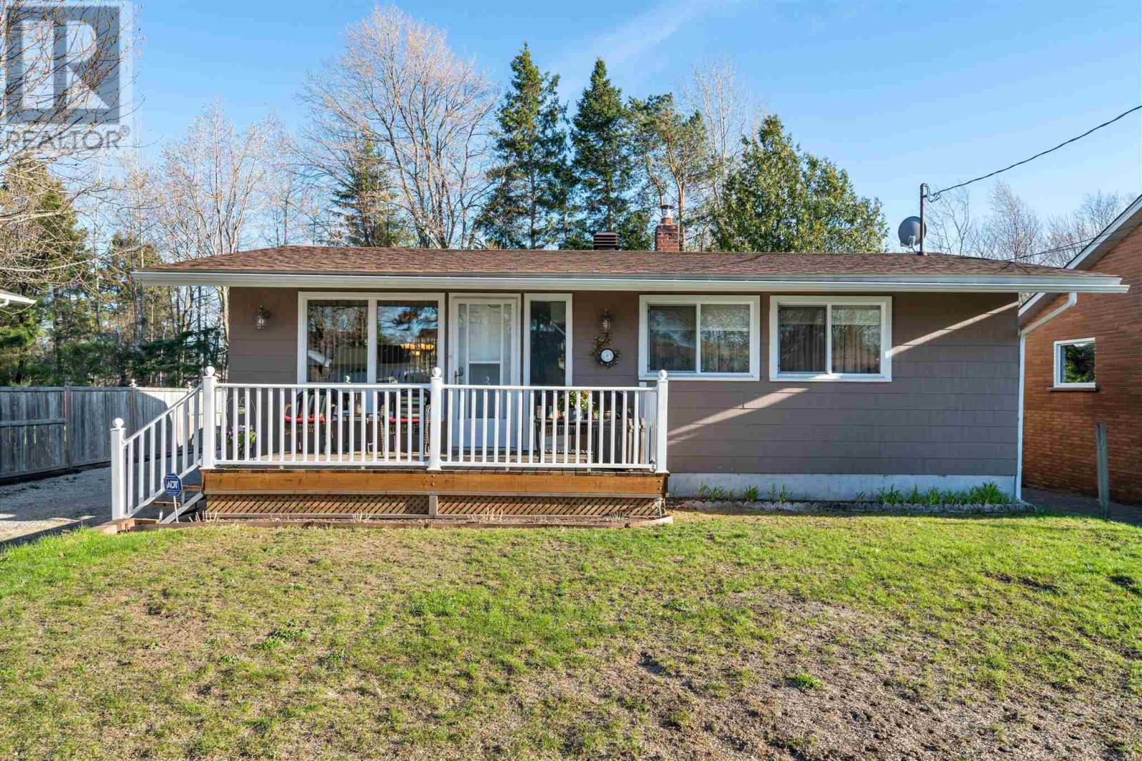 Removed: 61 Malabar Drive, Sault Ste Marie, ON - Removed on 2019-06-18 06:12:12