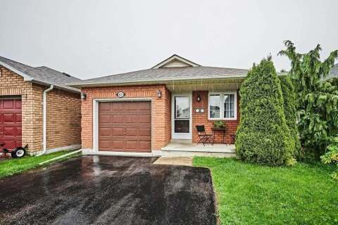 House for sale at 61 Mallory St Clarington Ontario - MLS: E4773594