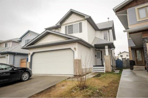 House for sale at 61 Martin Crossing  Green NE Calgary Alberta - MLS: A1042382