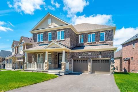 Houses For Rent Aurora Estates Aurora Aurora Estates Rental