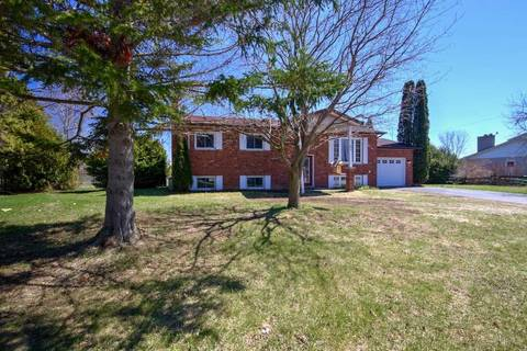 House for sale at 61 Mill St Springwater Ontario - MLS: S4753395
