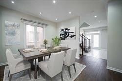House for sale at 61 Mission Ridge Tr Brampton Ontario - MLS: W4754996