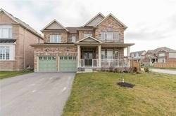 House for sale at 61 Mount Cres Essa Ontario - MLS: N4688155