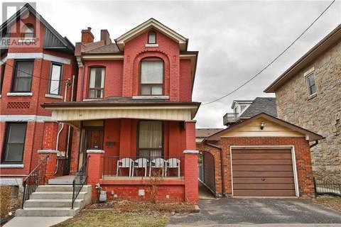 61 Murray Street West, Hamilton   Image 2