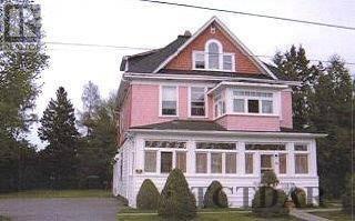 Townhouse for sale at 61 Niven St N Temiskaming Shores Ontario - MLS: TM200385