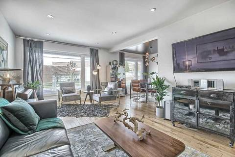 61 Playfair Avenue, Toronto | Image 1