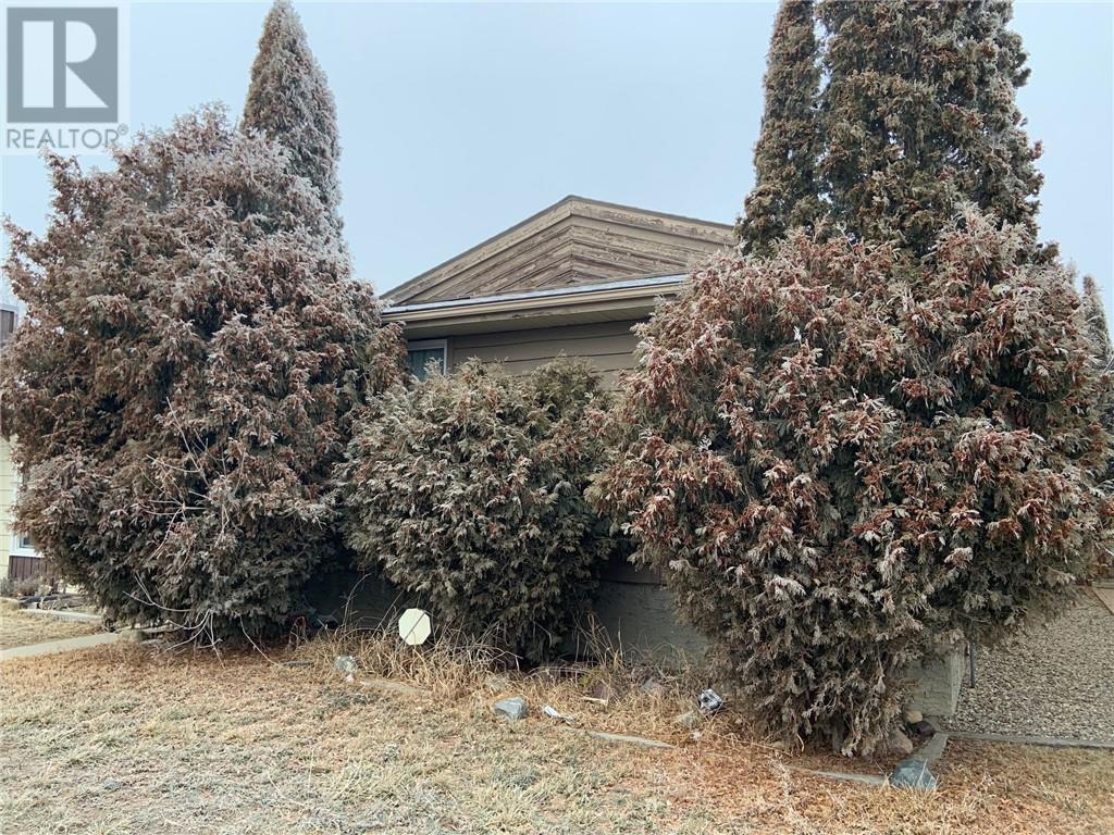 Removed: 61 Princeton Crescent West, Lethbridge, AB - Removed on 2019-02-05 04:36:05
