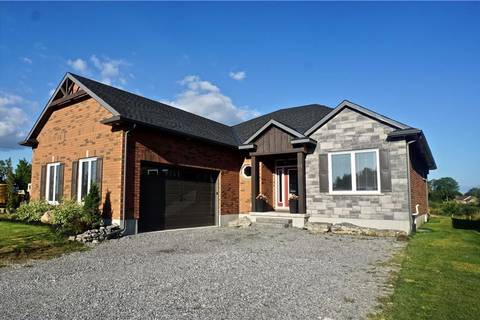 House for sale at 61 Renfield St Port Colborne Ontario - MLS: 30749803