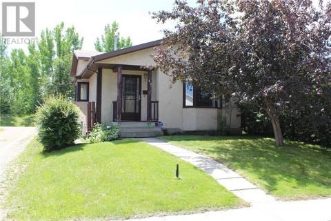House for sale at 61 Roberts Cres Red Deer Alberta - MLS: ca0172334
