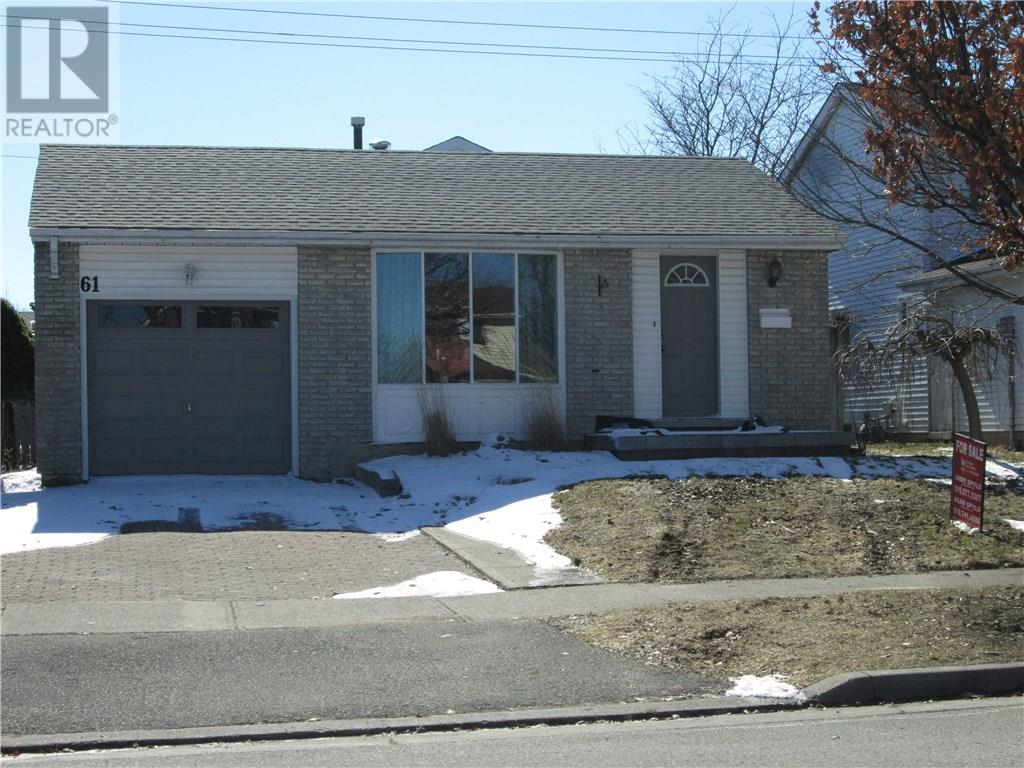 335 Oprington Place, Kitchener   Sold? Ask us   Zolo.ca