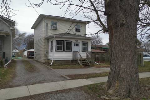 House for sale at 61 Russell Ave St. Catharines Ontario - MLS: X4734629