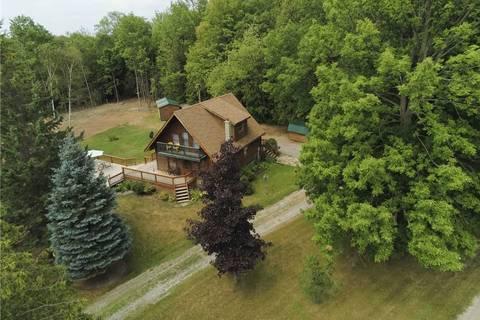 House for sale at 61 Sandhills Rd Kawartha Lakes Ontario - MLS: X4551429