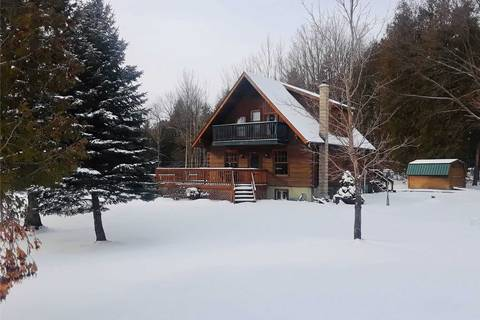House for sale at 61 Sandhills Rd Kawartha Lakes Ontario - MLS: X4669457