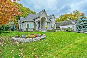 61 Shorewood Place, Oakville | Image 2