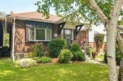 House for sale at 61 Twelfth St Toronto Ontario - MLS: W4519375